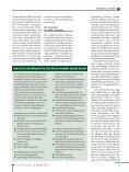 Vitalität fördern Vitalität fördern - Seite 5