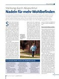 Vitalität fördern Vitalität fördern - Seite 7