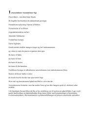1(Associationer Associationer Og) Flyvevåbnet ... - Metro Litteratur