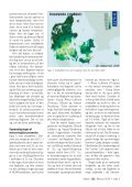 - tidsskrift for vejr og klima - Page 7