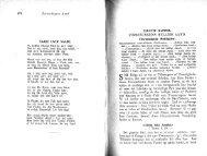 Side 279 - Kapitel 11