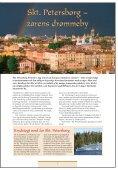 Moskva/Skt. Petersborg/Jekaterinborg/Kiev/Odessa ... - Penguin Travel - Page 3