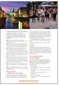Moskva/Skt. Petersborg/Jekaterinborg/Kiev/Odessa ... - Penguin Travel - Page 5