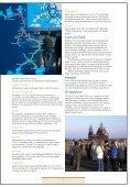 Moskva/Skt. Petersborg/Jekaterinborg/Kiev/Odessa ... - Penguin Travel - Page 7