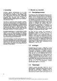 Konflikt fugl/kraftledning i Polmak - NINA - Page 7