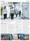 fjord norge, verdens smukkeste rejsemål - Visit Sunnhordland - Page 6