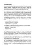 France - Page 3