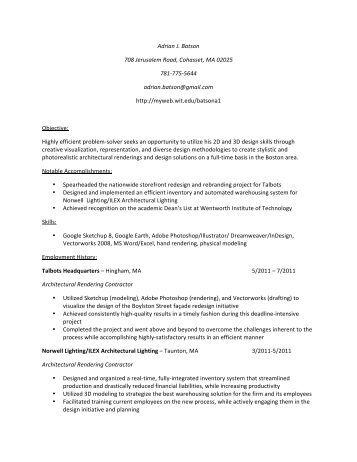 View Sample Resume   aurt digimerge net Digimerge Online Account