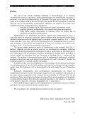 CONTRIBUTION TO GEOMETRIC MORPHOMETRICS ... - Page 4