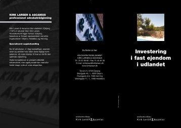 Brochure (PDF - 102 KB)