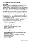 Logico-Box Lesewege - Page 3