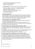Logico-Box Lesewege - Page 4