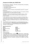 Logico-Box Lesewege - Page 5