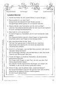 Logico-Box Lesewege - Page 7