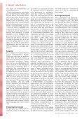 Oppsigelse av arbeidsforhold - Page 2