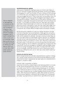 ADOPTERTE BARN I SKOLEN - Page 4