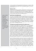 ADOPTERTE BARN I SKOLEN - Page 6