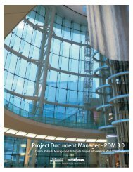 Overview - McGraw Hill Construction