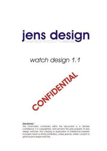 design brief.pdf