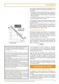LA CONCEPTION GLOBALE DE L'ENVELOPPE ... - Energie Wallonie - Page 6