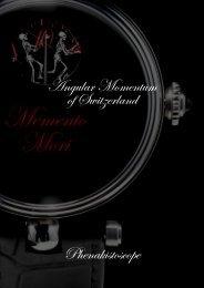 Phenakistoscope Timepiece.pdf
