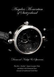 Diamond Nashiji.pdf