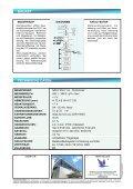 OZON MONITOR GM-RTI ANWENDUNGEN - Anseros - Page 2