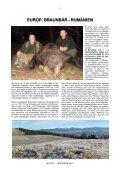 BRAUNBÄR 2012 - Page 2