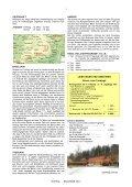 BRAUNBÄR 2012 - Page 3