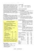 BRAUNBÄR 2012 - Page 5