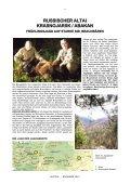 BRAUNBÄR 2012 - Page 6