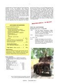 BRAUNBÄR 2012 - Page 7