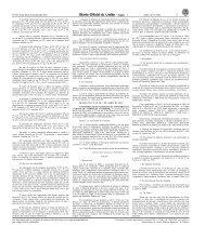 ISSN 1677-7042 - Associação Brasileira da Indústria Têxtil e de ...