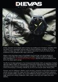 DIEVAS Reaper Press Release 2.pdf - Page 2