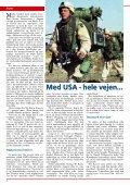 Opfyld Allahs pligt!« - Dansk Folkeparti - Page 2