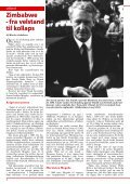 Opfyld Allahs pligt!« - Dansk Folkeparti - Page 4