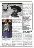 Opfyld Allahs pligt!« - Dansk Folkeparti - Page 5