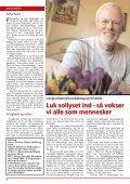 Opfyld Allahs pligt!« - Dansk Folkeparti - Page 6