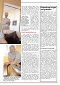 Opfyld Allahs pligt!« - Dansk Folkeparti - Page 7