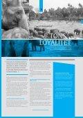 Tons LoyaLiTeT - MOMSN - Page 2