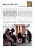 Kirkeblad juni 2010 - Brændkjærkirken - Page 2