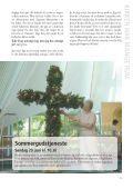 Kirkeblad juni 2010 - Brændkjærkirken - Page 3