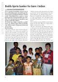 Kirkeblad juni 2010 - Brændkjærkirken - Page 4