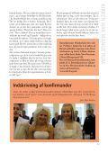 Kirkeblad juni 2010 - Brændkjærkirken - Page 5