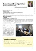 Kirkeblad juni 2010 - Brændkjærkirken - Page 7