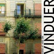 Se hæftet i pdf format - Værd at Vide om Vinduer