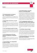 Nuevo - Page 7
