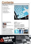 Handbrakes & Hairpins issue 188 - Page 2