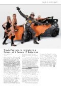 Handbrakes & Hairpins issue 188 - Page 5
