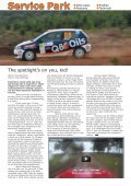 Handbrakes & Hairpins issue 188 - Page 6